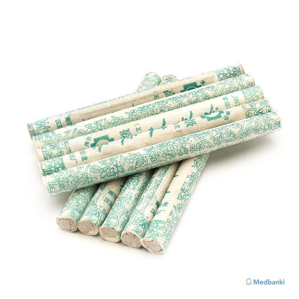 Купить сигареты блоком в спб дешево оптом сигареты алматы