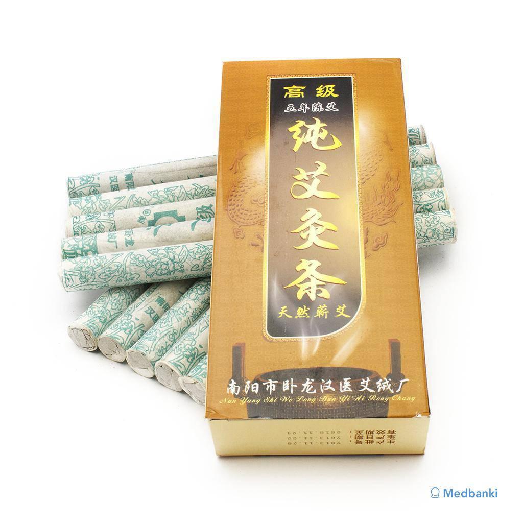 Купить сигареты петр дешево в спб сигареты r1 minima купить