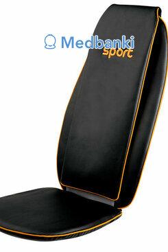 Универсальная массажная накидка US Medica Sport