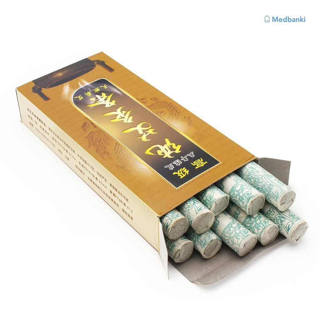 Мокса сигарета купить купить сигареты давыдов в москве дешево