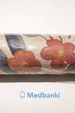 Валик лавандовый, материал Гобелен, 32*10 см
